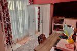 3 izbový byt - Čierny Brod - Fotografia 12