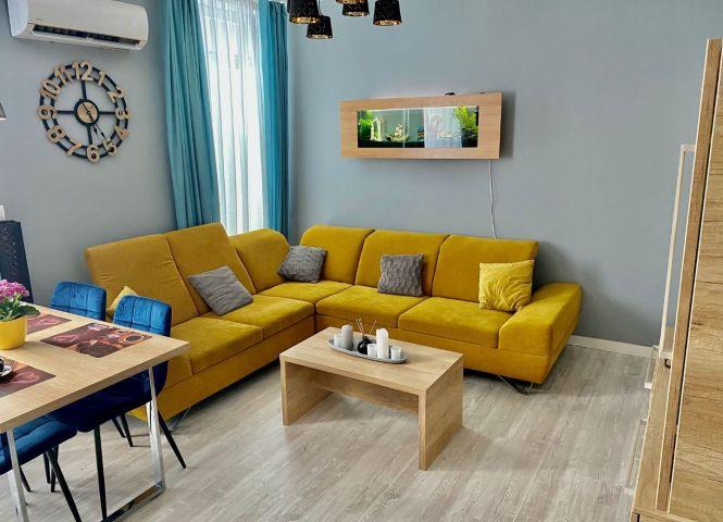 3 izbový byt - Čierny Brod - Fotografia 1