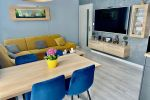 3 izbový byt - Čierny Brod - Fotografia 3