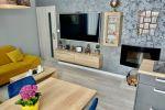 3 izbový byt - Čierny Brod - Fotografia 4