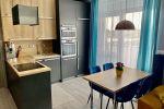 3 izbový byt - Čierny Brod - Fotografia 5