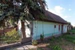 Rodinný dom - Gabčíkovo - Fotografia 2