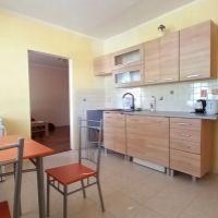 1 izbový byt, Tlmače, 35 m², Čiastočná rekonštrukcia