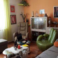 3 izbový byt, Handlová, 62 m², Kompletná rekonštrukcia