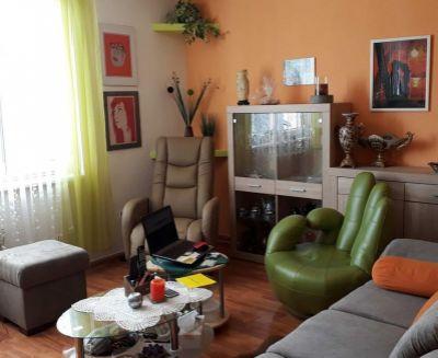 Na predaj 3 izbový byt 62 m2 kompletná rekonštrukcia Handlová FM1100
