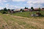 záhrada - Sliač - Fotografia 7
