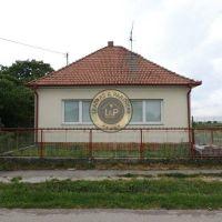 Rodinný dom, Brunovce, 80 m², Čiastočná rekonštrukcia