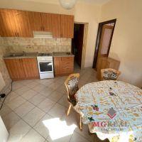 1 izbový byt, Topoľčany, 37 m², Čiastočná rekonštrukcia