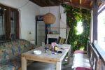 chalupa, rekreačný domček - Beluj - Fotografia 15
