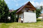 chalupa, rekreačný domček - Beluj - Fotografia 18