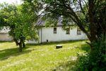chalupa, rekreačný domček - Beluj - Fotografia 21