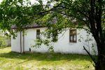 chalupa, rekreačný domček - Beluj - Fotografia 22
