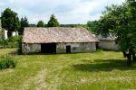 chalupa, rekreačný domček - Beluj - Fotografia 24