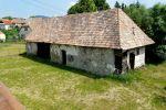 chalupa, rekreačný domček - Beluj - Fotografia 25
