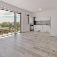 3 izbový byt, Pezinok, 76.49 m², Novostavba