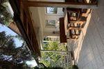 chata, drevenica, zrub - Michalovce - Fotografia 10