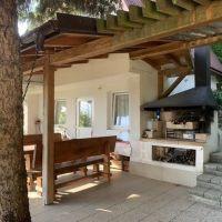 Chata, drevenica, zrub, Michalovce, 1 m², Pôvodný stav