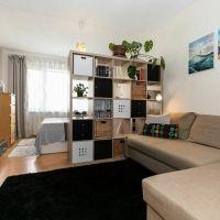 3 izbový byt, Banská Bystrica, 75 m², Kompletná rekonštrukcia