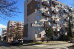 3 izbový byt - Nitra - Fotografia 22