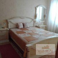 2 izbový byt, Senec, 50 m², Novostavba