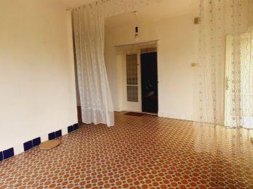 Predáme tehlový, rodinný dom - Maďarsko - Monok