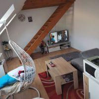 2 izbový byt, Trnava, 51.53 m², Kompletná rekonštrukcia