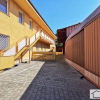 Výroba, Bratislava-Lamač, 510 m², Kompletná rekonštrukcia