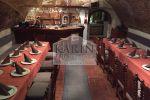 reštaurácia - Trnava - Fotografia 2