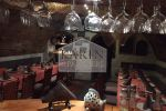 reštaurácia - Trnava - Fotografia 3