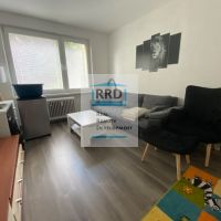 2 izbový byt, Martin, 68 m², Kompletná rekonštrukcia