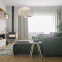 4 izbový byt, Liptovský Mikuláš, 90 m², Kompletná rekonštrukcia