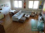 Rovinka, okr. Senec – NA PREDAJ 4 izbový tehlový, mezanínový byt v polyfunkčnej budove v Rovinke
