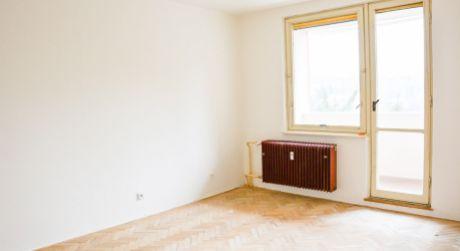 REZERVOVANÉ! Ponúkame Vám na predaj 3 izbový byt, 63 m2, Morovnianska cesta, Handlová
