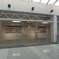 Obchodné centrum, Košice-Nad jazerom, 230 m², Kompletná rekonštrukcia