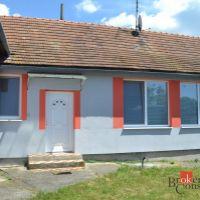 Rodinný dom, Volkovce, 190 m², Kompletná rekonštrukcia