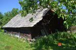 Rodinný dom - Volkovce - Fotografia 9