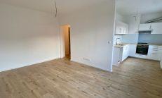 Znovu aktuálne! 2i byt po kompletnej rekonštrukcii, ul. Kukučínova, Dunajská Streda