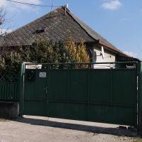 Rodinný dom, Jelka, 1390 m², Pôvodný stav