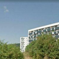 1 izbový byt, Bratislava-Rača, 32 m², Kompletná rekonštrukcia
