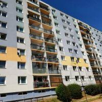3 izbový byt, Banská Bystrica, 69 m², Pôvodný stav