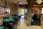 reštauračné - Prievidza - Fotografia 5