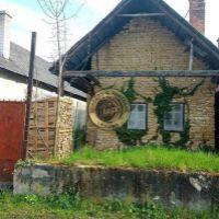 Rodinný dom, Hrádok, 1 m², Pôvodný stav