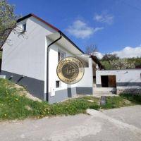 Rodinný dom, Lubina, 90 m², Kompletná rekonštrukcia