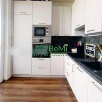 2 izbový byt, Bratislava-Ružinov, 53 m², Čiastočná rekonštrukcia