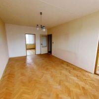 3 izbový byt, Košice-Juh, 68 m², Pôvodný stav