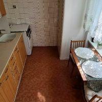 2 izbový byt, Bratislava-Nové Mesto, 50.64 m², Čiastočná rekonštrukcia