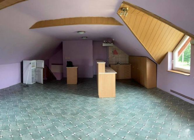 2 izbový byt - Okoličná na Ostrove - Fotografia 1