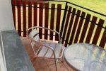 2 izbový byt - Okoličná na Ostrove - Fotografia 8