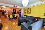 3 izbový byt - Bratislava-Karlova Ves - Fotografia 4