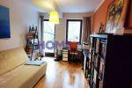 3 izbový byt - Bratislava-Karlova Ves - Fotografia 6
